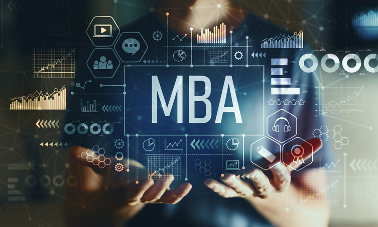 How MBA Colleges are getting popular in India